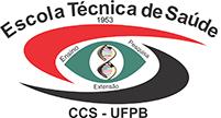 Sistema de acompanhamento de egressos - ETS/UFPB